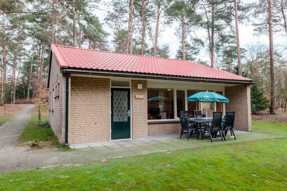 Boshoffweg 6-520, Eerbeek