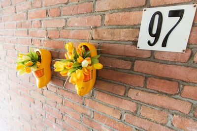 Hendrik Mandestraat 97, Den Haag