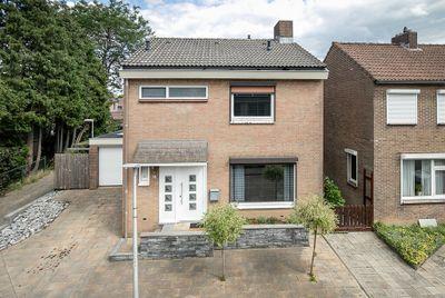 Ruysdaelstraat 14, Heerlen