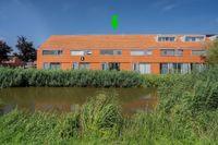 Van Essendijk 99, Den Haag