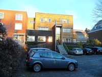 Hoofdstraat 103, Hoensbroek