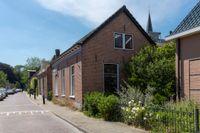 Lagestraat 31, Dieren