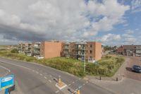 Groot Hoogwaak 70, Noordwijk
