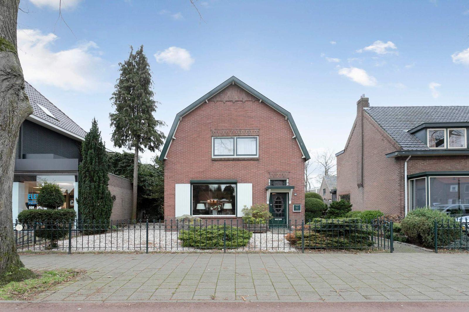 Hatertseweg 484, Nijmegen