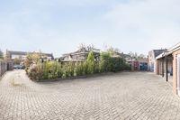 Poolmansweg 230, Enschede