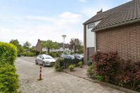 Ottersveen 315, Spijkenisse