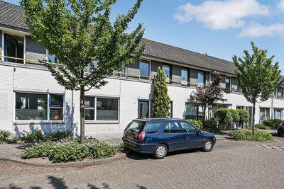 Dukaatstraat, Eindhoven