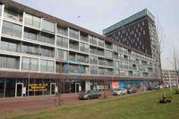 het Hout 78, Groningen