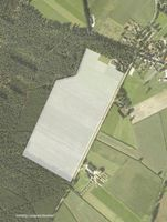 Landgoed Zandhoef Eersel A 0-ong, Eersel