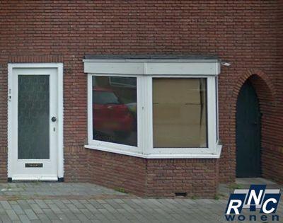 Vossenstraat, Helmond