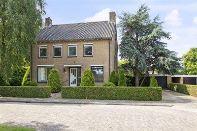 Karel Doormanlaan 30, Papendrecht
