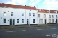 Wethouder van Caldenborghlaan 6, Maastricht