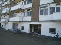 Kasteel Bleienbeekstraat 29-B, Maastricht