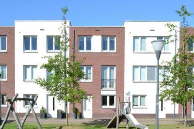 Het Fort 19, Waalwijk