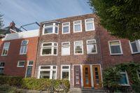Helper Brink 32-b, Groningen