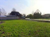 Vinkenweg 0, Westerhaar-vriezenv Wijk