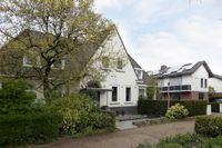 Brusselseweg 477, Maastricht