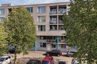 Aartsbisschop Romerostraat 203, Utrecht