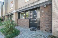 Koepelstraat 25, Maastricht