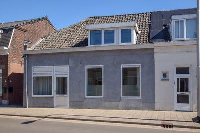 Hoefstraat 32, Tilburg