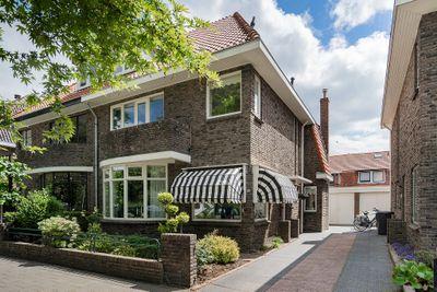 Hendrik van Viandenstraat 20, Kampen
