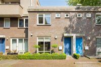 Haverhof 20, Tilburg