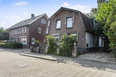 Reigersweg 34, Apeldoorn