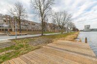 Harderwijkoever 132, Almere
