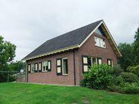 Winterswijkseweg 25-a, Eibergen
