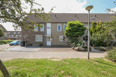 Willem Hofsteestraat 17, Purmerend