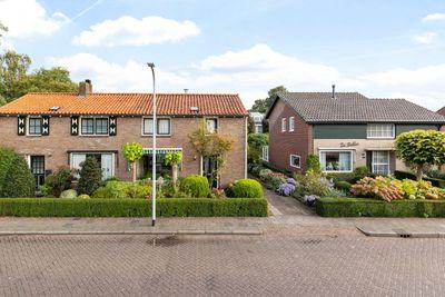 Westenholterweg 60, Zwolle