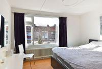 Ribesstraat 6, Hoogeveen