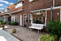 Wassenberghstraat 38, Sneek