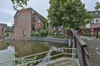 Rubensstraat 33, Groningen