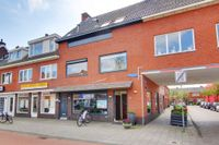 De Ruijterweg 26rood, Haarlem