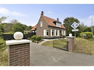 Koolweg 35, Ouddorp