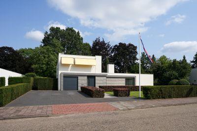 Charles Beltjenslaan, Charles Beltjenslaan 28, 6132AH, Sittard, Limburg