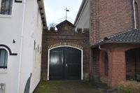 Fok 48-48a, Heerenveen