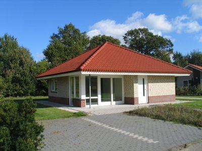 Zwolseweg 71-a53, Heino