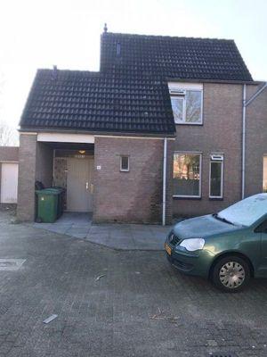 Normandielaan, Eindhoven