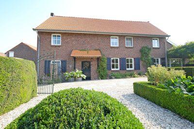 Huis kopen in bingelrade bekijk 5 koopwoningen for Haag wonen koopwoningen