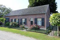 Nieuwenhofweg 5, Melderslo