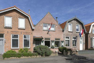 Vlissingsestraat 160, Oost-souburg