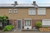Ebenistendreef 124, Maastricht