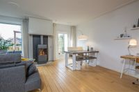 Wezelhof 36, Silvolde
