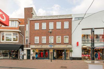 Molenstraat 8-a, Naaldwijk