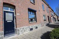Kampstraat 138, Kerkrade