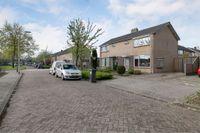 Kamphofstraat 10, Kerk-avezaath