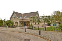 Wagnerstraat 1, Millingen aan de Rijn