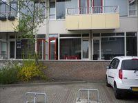 Noordsingel 88, Bergen Op Zoom